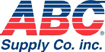Go to ABC Supply profile