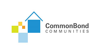 Go to CommonBond Communities profile