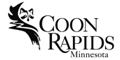 View all City Of Coon Rapids jobs