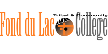 Go to Fond du Lac Tribal & Community College profile