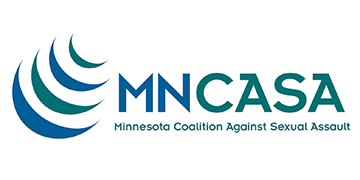 Minnesota Coalition Against Sexual Assault