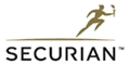 View all Securian Financial Group jobs