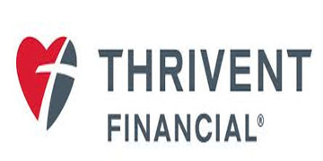 Go to Thrivent Financial® profile