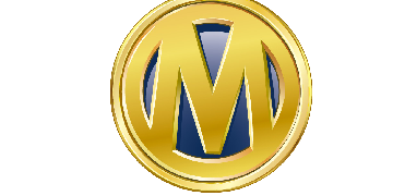 Manheim Auto Auction logo