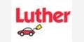 View all Luther Automotive Group jobs