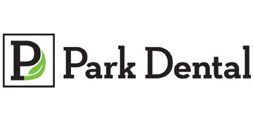 Park Dental logo