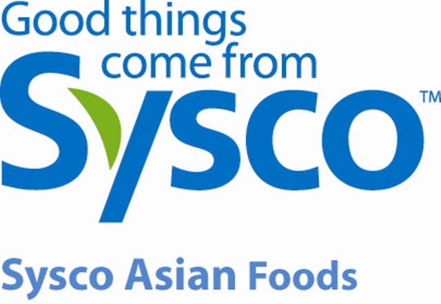 Sysco Asian Foods