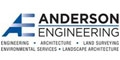 View all Anderson Engineering of MN, LLC jobs