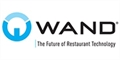 View all WAND Corporation jobs