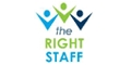 View all THE RIGHT STAFF jobs