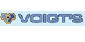 View all Voigts School Bus Service Inc jobs