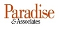 View all Paradise & Associates, LLC jobs