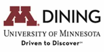 University of Minnesota Human Resources logo