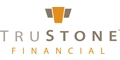 View all TruStone Financial jobs