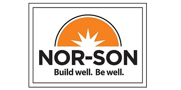 Nor-Son Inc logo
