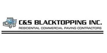 C&S Blacktopping