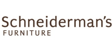 Schneiderman's Furniture logo