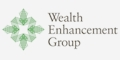 View all Wealth Enhancement Group jobs