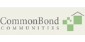 View all CommonBond Communities jobs