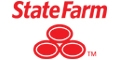 View all State Farm Insurance Companies jobs