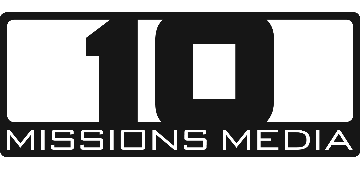 Go to 10 Missions Media profile