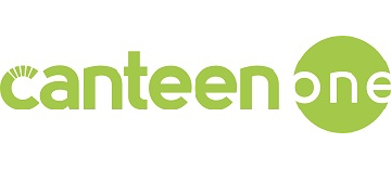 Canteen One (formerly Best Vendors Management) logo