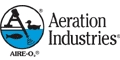 View all Aeration Industries International jobs