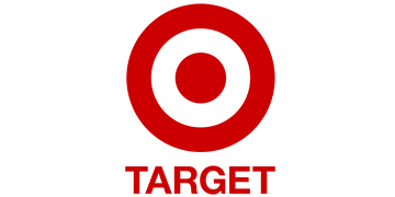 TARGET CORP / MEDIA BUYING logo