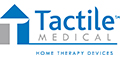 View all Tactile Medical jobs
