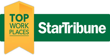 StarTribune Top Workplaces No Year