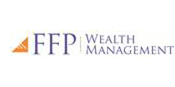 FFP Wealth Management logo