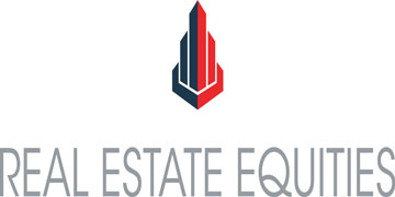 Real Estate Equities logo