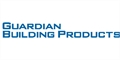 View all Guardian Building Products jobs