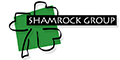 Shamrock Group
