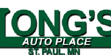 Go to Long's Auto Place profile