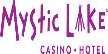Go to Mystic Lake Casino Hotel profile