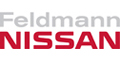 View all Feldmann Imports / Feldmann Nissan jobs