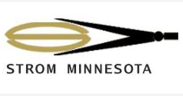 Minneapolis, St. Paul and Minnesota | Star Tribune Jobs