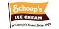 View all SCHOEP'S ICE CREAM CO., INC. jobs