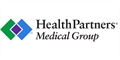 View all HealthPartners jobs