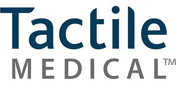 Tactile Medical logo