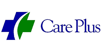Care Plus HHA logo