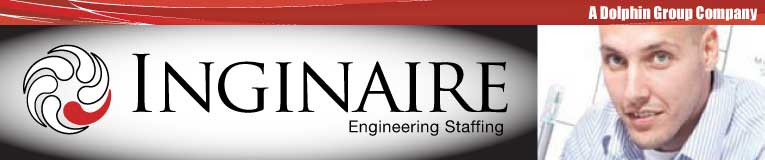 Inginaire - Engineering Staffing