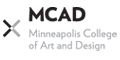 View all Minneapolis College of Art and Design jobs