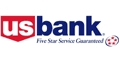 View all US Bank - St. Paul Call Center jobs