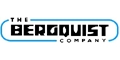 View all The Bergquist Company jobs