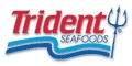 View all Trident Seafoods Inc. jobs