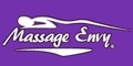 View all Massage Envy - Maple Grove jobs