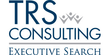 TRS Consulting  logo