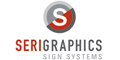 View all Serigraphics jobs